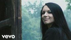 Zuzana Smatanova - Lietajuci Cyprian
