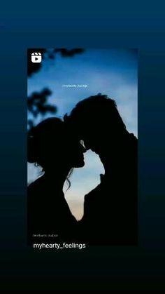 Romantic Song Lyrics, Best Song Lyrics, Romantic Songs Video, Cute Song Lyrics, Cute Love Songs, Romantic Love Images, Beautiful Words Of Love, Cute Love Images, Cute Love Dialogues