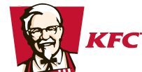 Australians might not think KFC is a luxury, but to me its a sign of wealth my parents never had.