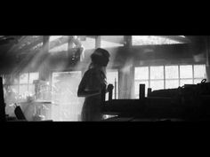 ▶ Kandle || Demon [Official Music Video] - YouTube