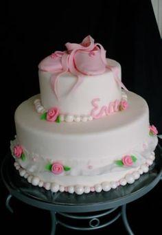 Google Image Result for http://www.cakeamerica.com/images/image1/ballet-birthday-birthday-cake-552.jpg