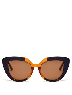 58f66d7e74 44 Best  FASHION  Summer Shades images