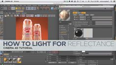 How to Light For Reflectance with Light Kit Pro