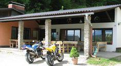 Areal51 - #BedandBreakfasts - EUR 36 - #Hotels #Österreich #Passriach http://www.justigo.com.de/hotels/austria/passriach/areal51_45330.html