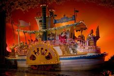 Splash Mountain Ride Photos & Video - Disney Tourist Blog Disney Tourist Blog, Disney Parks, Walt Disney, Song Of The South, 4x6 Postcard, Film Song, Splash Mountain, Disney World Magic Kingdom, Adventures By Disney