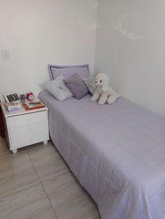 Small Bedroom Interior, Room Design Bedroom, Girl Bedroom Designs, Room Ideas Bedroom, Bedroom Themes, Girls Bedroom, Bedroom Decor, Study Room Decor, Aesthetic Bedroom
