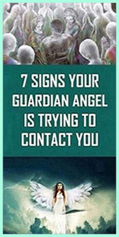 7 Signs Your Guardian Angel Is Trying to Contact You Health Guru, Gut Health, Health And Nutrition, Natural Life, Natural Living, Natural Healing, Holistic Remedies, Home Remedies, Natural Remedies