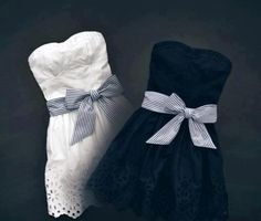 idk why but I just really really like the white one......