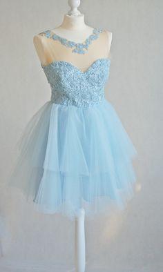 Sukienka Jessica - MatMari - Suknie wieczorowe