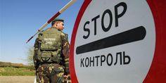 Украинские правозащитники отвергли отношение Киева к Крыму. Евгения Красилова. Украинские правозащитники подали в суд на правительство страны. Они обвиняют киевские власти в нарушении прав граждан на свободу передвижения. Иск связан с особым порядком выезда �