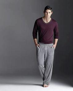 James Rodriguez - underwear line