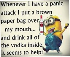 Funny Minion Jokes Collection From Around The World Minion Jokes, Minions Quotes, Funny Minion, Haha Funny, Funny Jokes, Hilarious, Funny Laugh, Minion Pictures, Funny Pictures