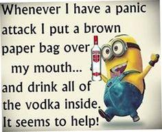 27 Funny Minion Quotes