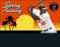 Baltimore Orioles Tickets | orioles.com: Tickets