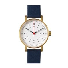 next day and watches buy your men s watches from an authorised retailer next day delivery 2015