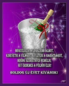 BUÉK-KÉPEK 2.