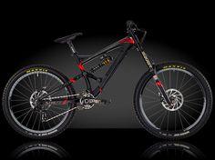8e78134eadd Bergamont Straitline MGN 2015 (1995×1496). Joey · Mountain biking