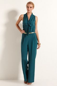 Jumpsuits For Women 2012