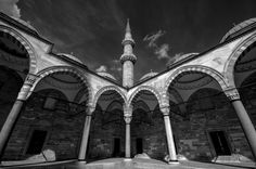 Istanbul http://fc-foto.de/33769240
