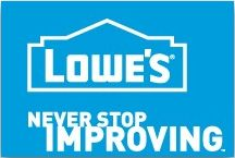Getting coupons for lowes at BUYLOWESCOUPONS.com is fast and easy with instant email delivery of your lowes 10 off coupon. Lowe's discount codes are very valuable saving you money so click below to get your lowes coupons.
