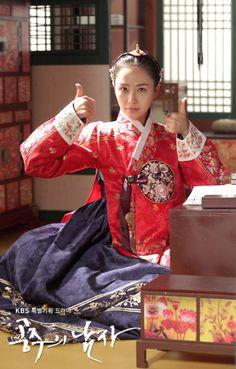 한복 Korean Hanbok, Korean Dress, Korean Outfits, Korean Traditional Dress, Traditional Dresses, Yoo Ah In, Korean Drama Movies, Cute Korean, Korean Women