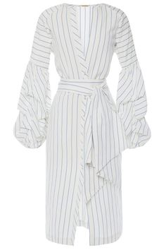 12 pretty spring dresses to shop now: