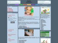 123 Lesidee - gr1/2 L startpagina