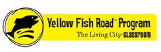 What is the Yellow Fish Road™ program? The Yellow Fish Road™ program was developed by Trout Unlimited Canada. Your Yellow Fish Road™ program will start with an interactive presentation about storm water pollution that shows how storm drains are linked to local water bodies without any purification. Next you will go outside to paint local...