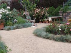BBY 2010 - Linda's Garden - Natural Elegance