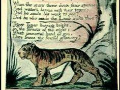 William Blake Documentary - YouTube
