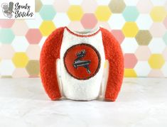 Recently Added - Spunky Stitches Elf Clothes, Stitches, Ads, Sweatshirts, Sweaters, Fashion, Moda, Stitching, Fashion Styles