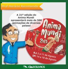 Anima Mundi!   ;D
