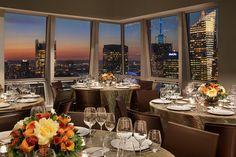Hospedagem de Luxo em NYC - Diz Aí Gi | Diz Aí Gi