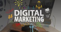 Digital Media Trend is offering digital marketing services in Lahore including SEO and social media optimization, Web Hosting Service, Social Media Services, PPC and Website Development. Small Business Marketing, Content Marketing, Social Media Marketing, Online Business, Business Branding, Marketing Ideas, Best Digital Marketing Company, Online Digital Marketing, Internet Advertising