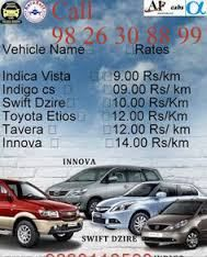 GuideByLocal  Indore MP India, Asia, : A1 Cabs Services  Book My Car Taxi Indore
