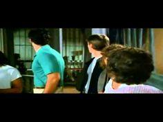 Porky's  2  1983  1h 33minswww.MovieLoaders.com Latest FullMoviesOnFacebook