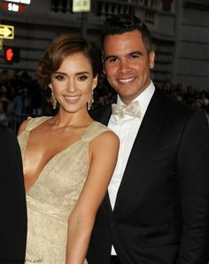 173 Best Celeb Couples Images Famous Couples Adorable