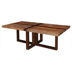 Frank Dining Table 94"