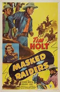Masked Raiders 1949 movie - Yahoo Search Results Yahoo Image Search Results