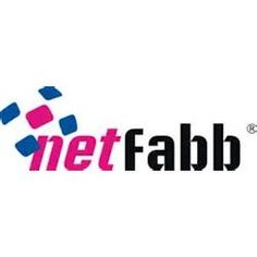Supporting Statements from 3MF Consortium Members, FIT AG/Netfabb - 3DDE Conference