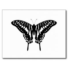 ==>Discount          Black Decorative Butterfly Postcards           Black Decorative Butterfly Postcards so please read the important details before your purchasing anyway here is the best buyDiscount Deals          Black Decorative Butterfly Postcards today easy to Shops & Purchase Online ...Cleck Hot Deals >>> http://www.zazzle.com/black_decorative_butterfly_postcards-239501233972743275?rf=238627982471231924&zbar=1&tc=terrest