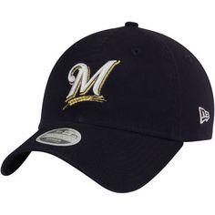 new style 1073c 5ee09 Milwaukee Brewers Hats, Brewers Caps, Beanie, Snapbacks