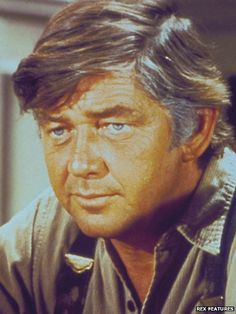 Actor Ralph Waite, best known for playing John Walton Sr - Papa Walton - in the long-running TV show The Waltons, has died at the age of 85. February 13, 2014.