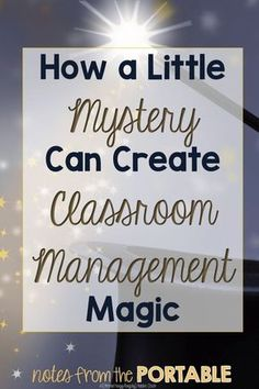 Absolutely love this simple classroom management tip. My students loved it and it made meeting my expectations so easy. My line and transition times have never been better!