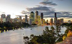 Australien: Immer mehr Österreicher reisen nach Queensland. http://www.travelbusiness.at/news/australien-immer-mehr-osterreicher-reisen-nach-queensland/0010802/