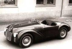 http://images.forum-auto.com/mesimages/798180/125-s-1947-(10).jpg