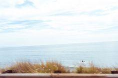 Summer Paradise | #beach #ocean #summer | Ben's Garden | bensgarden.com