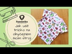 Pot Holders, Sewing, Youtube, Dressmaking, Potholders, Sew, Stitching, Youtubers, Full Sew In