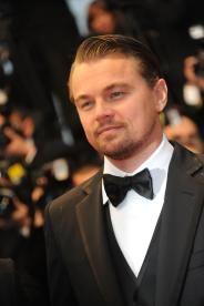Leonardo DiCaprio - ©VilledeCannes-Traverso