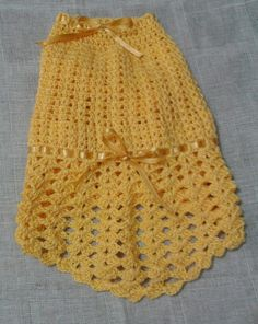 Roupa Fashion Pet Crochet Dog Sweater, Dog Sweater Pattern, Dog Pattern, Pet Fashion, Animal Fashion, Dog Items, Dog Sweaters, Friends Fashion, Dog Dresses